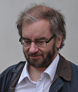 Jaakko Hämeen-Anttila cover