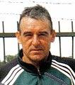 Jacek Kazimierski.jpg