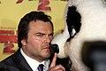 Jack Black Kung Fu Panda (5828447174).jpg
