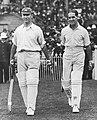 Jack Hobbs and Herbert Sutcliffe 1925.jpg