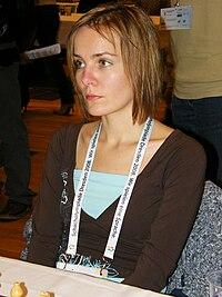 Jackova jana 20081120 olympiade dresden.jpg