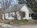 Jackson Street South 338, Prospect Hill SA.jpg