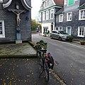 Jacob's Way (Bike) Beyenburg-Lennep. Reader-03.jpg