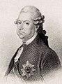 Jacobite broadside - Prince Charles Edward Stewart (1720-1788) crop.jpg