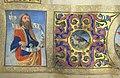 Jacopo filippo argenta e martino da modena, graduale XIII, 1480-1500 ca, 11.JPG