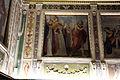 Jacopo vignali, santi fiorentini prendono parte alla processione della chiesa trionfante e militante, 1622-23, 09.JPG