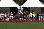 Jaeger-LeCoultre Polo Masters 2013 - 31082013 - Final match Poloyou vs Lynx Energy 11.jpg