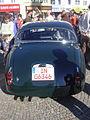 Jaguar 11.jpg