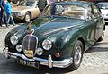 Jaguar 3.1 Litre 001.JPG