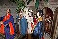 Jahreskrippe St Johannes Neumarkt Opf 074.jpg