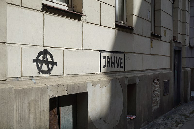 File:Jahve meets anarchy.jpg