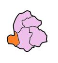 Jaintia Hills Subdivisions Amlarem