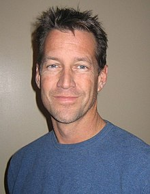 Description de l'image JamesDenton.jpg.