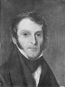 James Carroll 1791-1873.jpg