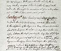 James Cook Endeavour Journal 489b.jpg