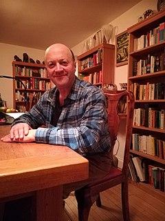 James Essinger