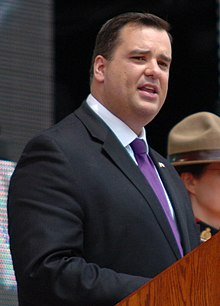 James Moore Canadian politician.jpg