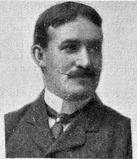 James T. Sutherland Canadian ice hockey executive