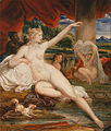 James Ward - Diana at the Bath - Google Art Project.jpg