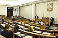 Jan Dworak 33 posiedzenie Senatu VIII kadencji 02.JPG