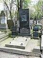 Jan Gadomski grób.JPG