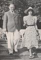 Jan Grmela a Lilian Gishová 1938.png
