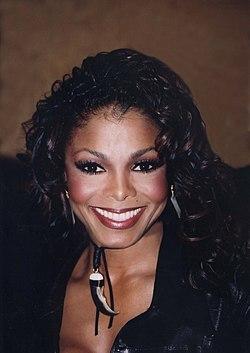 Janet Jackson 2002.jpg