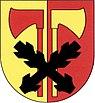Janov (okres Děčín) znak.jpg