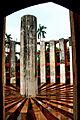 Jantar Mantar Core.jpg