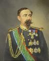 Januário Correia de Almeida, Visconde de São Januário.png