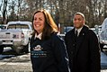 January 2014 Governor Terry McAuliffe Visits WGB (27417761505).jpg