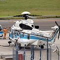 Japan Coast Guard Eurocopter (EC225-LP Super Puma) JA688A.jpg