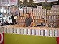 Japan Expo 13 - Ambiances - 2012-0708- P1420036.jpg
