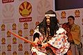 Japan Expo 2012 - Kabuki - Troupe Bugakuza - 004.jpg