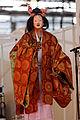 Japan Expo 2012 - Kabuki - Troupe Bugakuza - 011.jpg