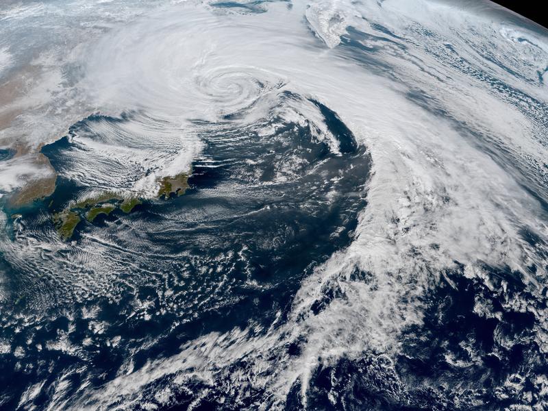 File:Japan cyclone 2021-02-16 0200Z.png