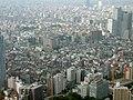 Japan density.jpg