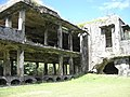 Japanese Air Administration Building - Tinian - panoramio (2).jpg