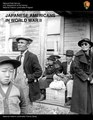 Japanese Americans in World War II, a National Historic Landmark theme study.pdf