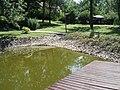 Japanski vrt, Vrnjačka banja 003.jpg