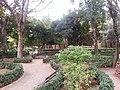 Jardín de Monforte 99.jpg