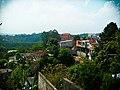 Jardim São Pedro - panoramio.jpg