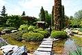 Jardin Japones Vega Sicilia 2.jpg