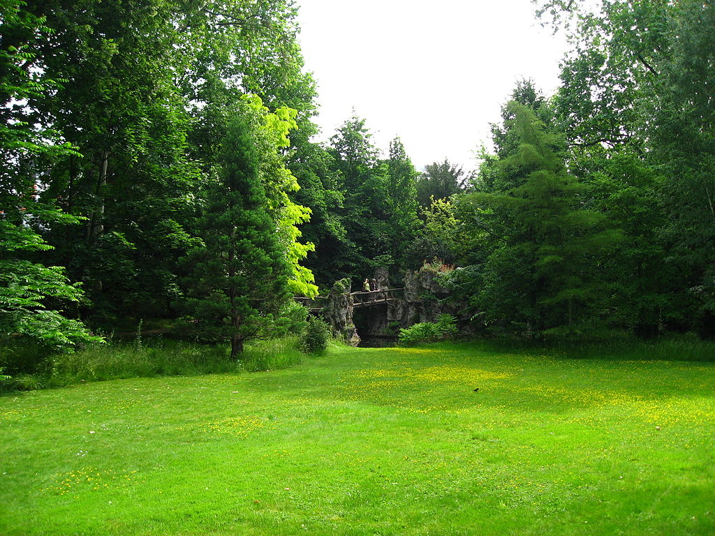 Fichier jardin du mus e albert kahn le jardin anglais by for Le jardin kahn