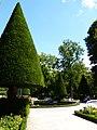 Jardin of Residenz, Würzburg, 22 Aug 2010 - panoramio - anagh (11).jpg