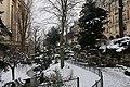 Jardins Trocadéro neige 10.jpg