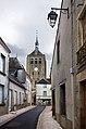 Jargeau (Loiret) (14089993778).jpg
