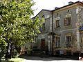 Jasieniec, Pałac - fotopolska.eu (240086).jpg