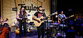Jason Mraz & Raining Jane at NAMM 1-25-2014 -14.jpg