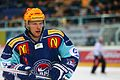 Jason Spezza – Rapperswil-Jona Lakers-Kloten Flyers – 22.12.2012.jpg